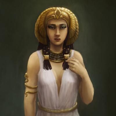 Mathieu loiseau cleopatra philopator b 1000x1500 lite