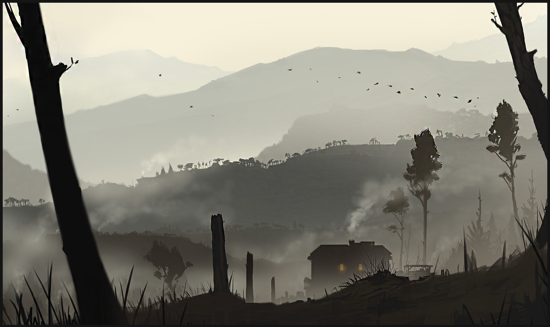 Andrea chiampo landscape 1