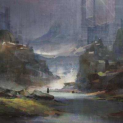 Ayan nag valley of the end by ayan nag lr