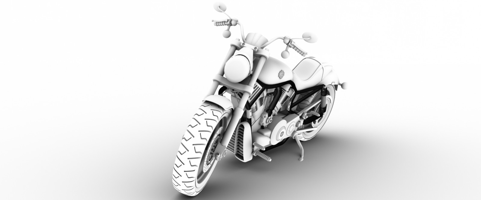 Ambient_occlusion
