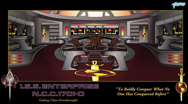 sean-tourangeau-iss-enterprise-1701-d-bridge-by-stourangeau.jpg?1474320196
