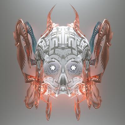 Kresimir jelusic robob3ar 356 031016 skl 03