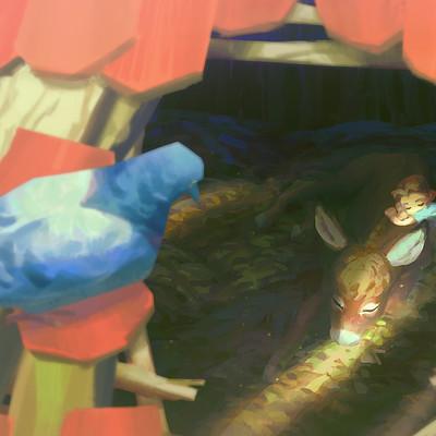 Iris muddy a sep20barnhousenapsmol4