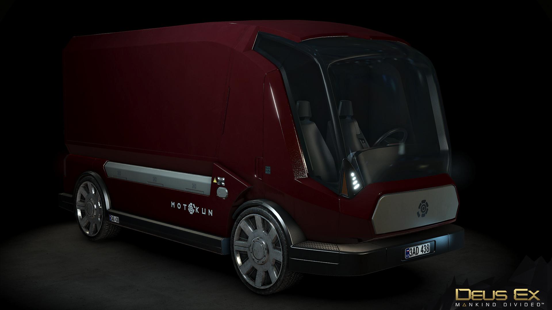 https://cdna.artstation.com/p/assets/images/images/003/501/702/large/frederic-ferland-dorval-minivan-front.jpg?1474398675