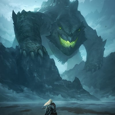 Magnus noren dragonfight5