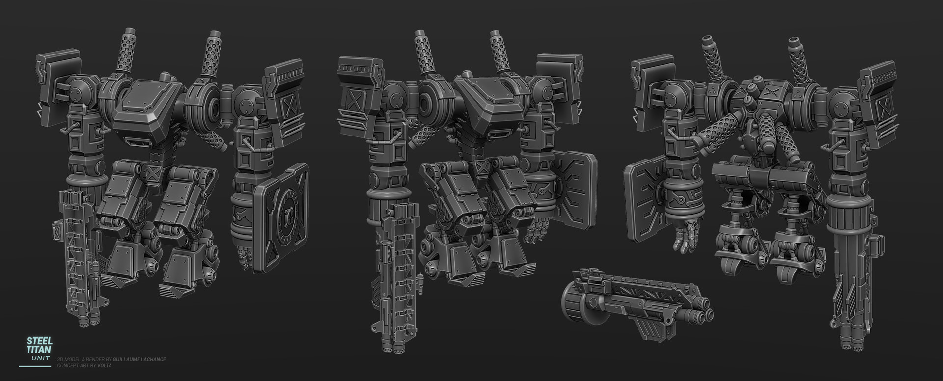 Guillaume lachance gearbolt steeltitanzbrush final 01