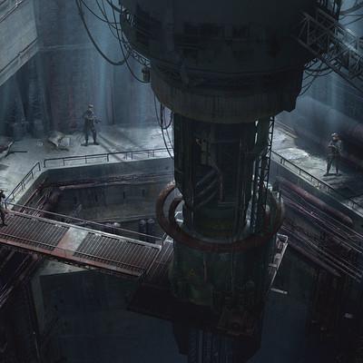 Kenneth camaro nuclear reactor final 02