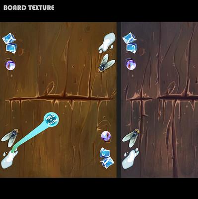 Anailis d textures1