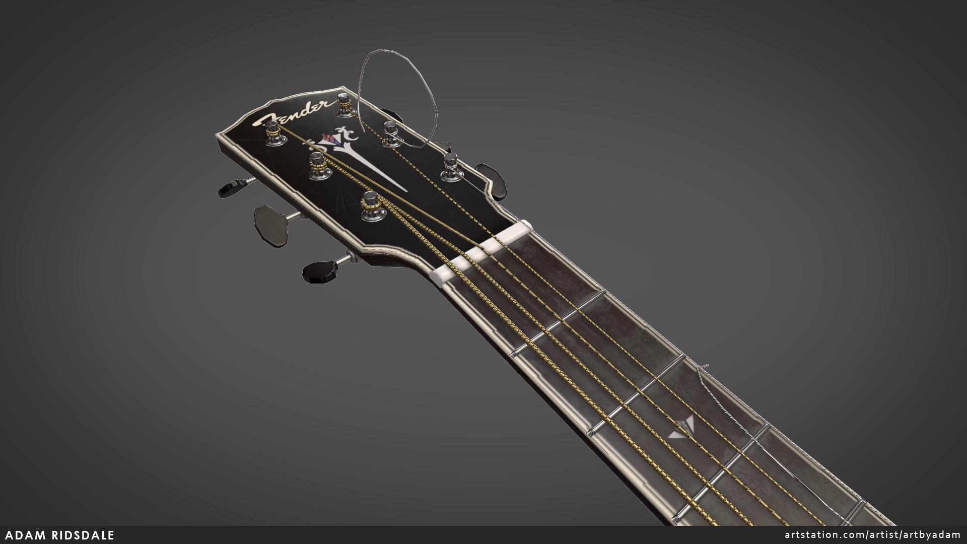 Adam ridsdale guitar04