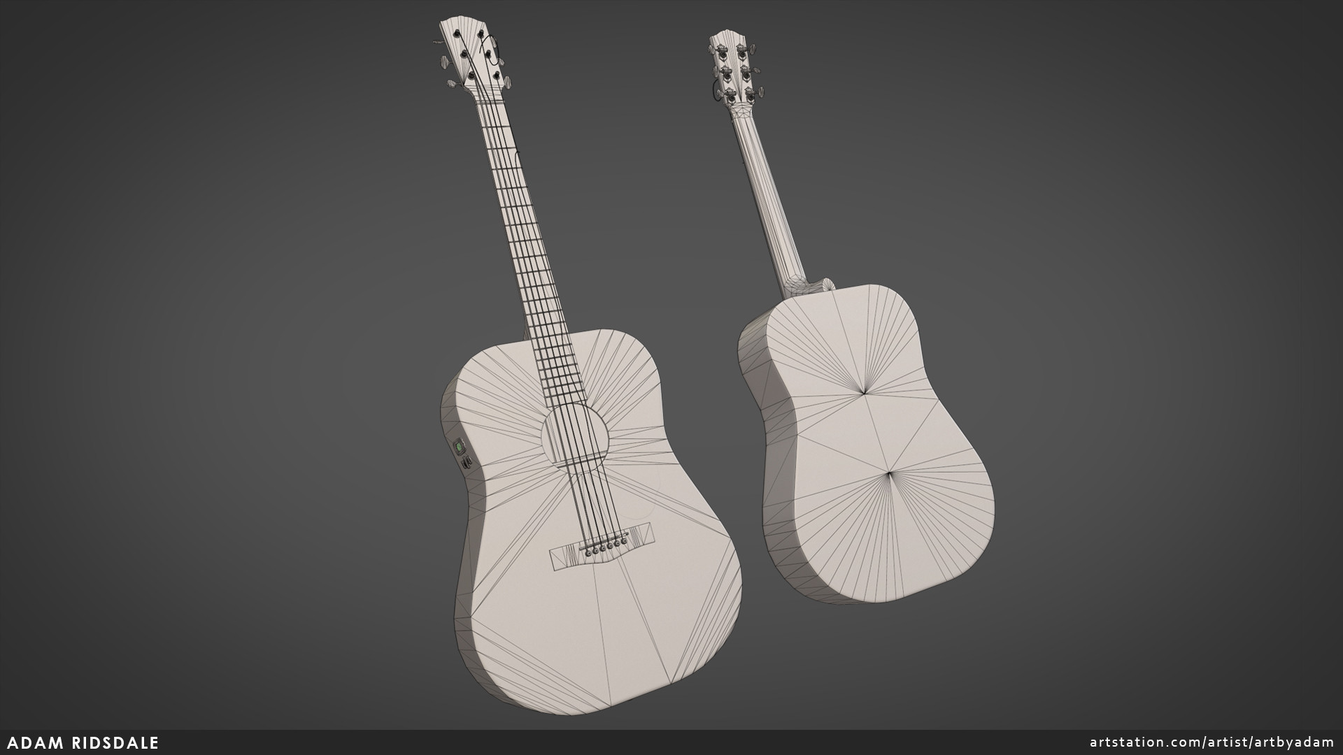 Adam ridsdale guitar06