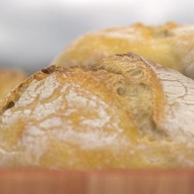 Carlos faustino bread bun 3d model max obj fbx mtl 757d569f b533 4b86 afd0 9a22fbd0d8cc