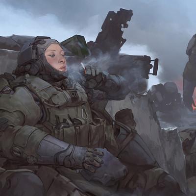 Stepan alekseev 03 3