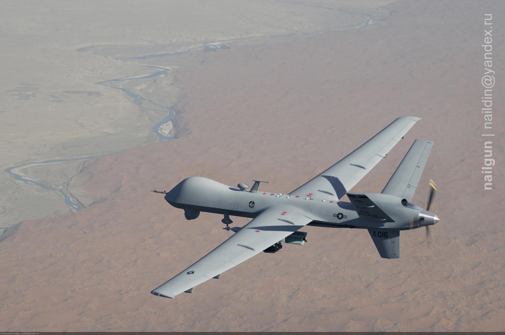 Nail khusnutdinov r210 mq 9 reaper flight0001