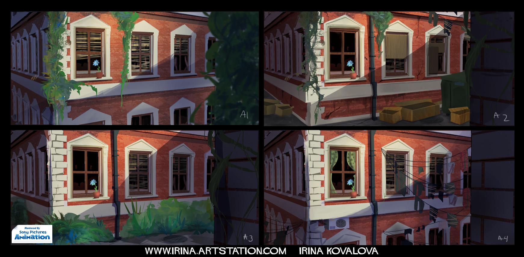 Irina kovalova epl chicago building designs 001 ikovalova