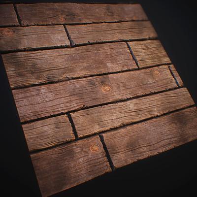 Vladyslav silchuk vladyslav silchuk wooden planks 1