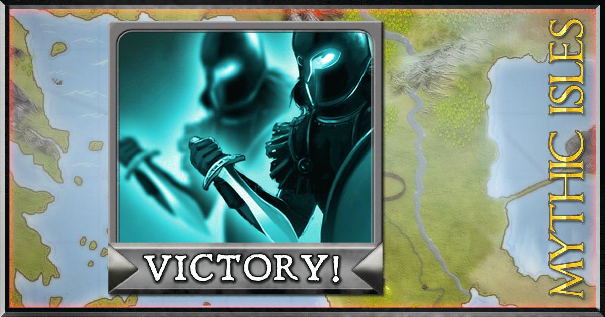 Sparotori victory token