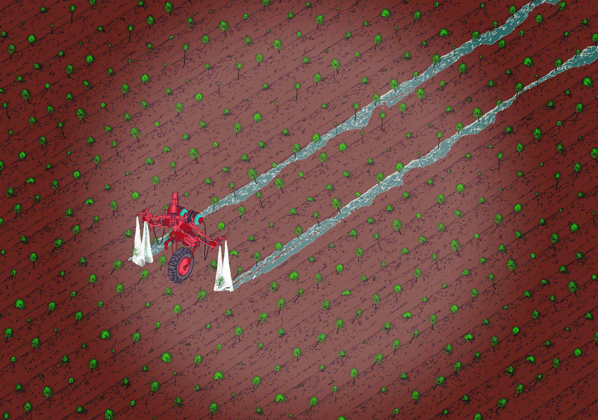 Ben nicholas farmerbot 02