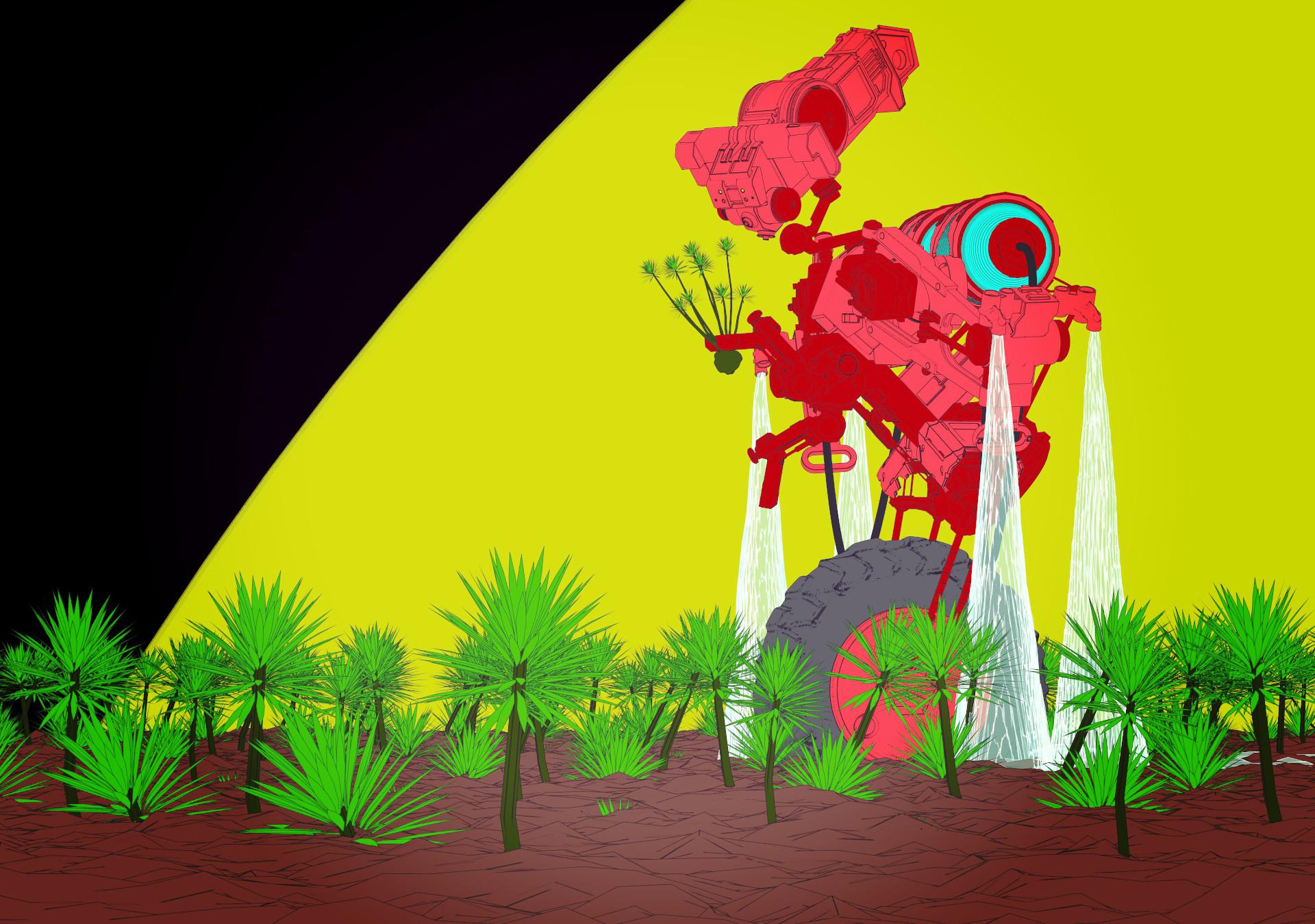 Ben nicholas farmerbot 04