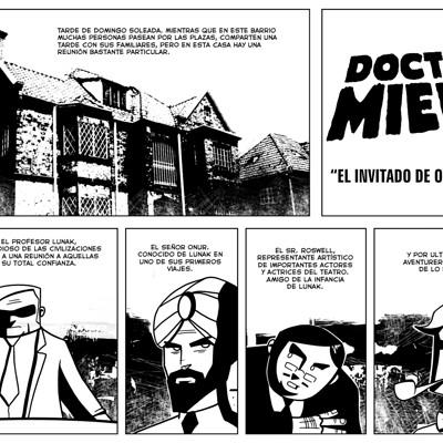 Gustavo lucero docm 16 001