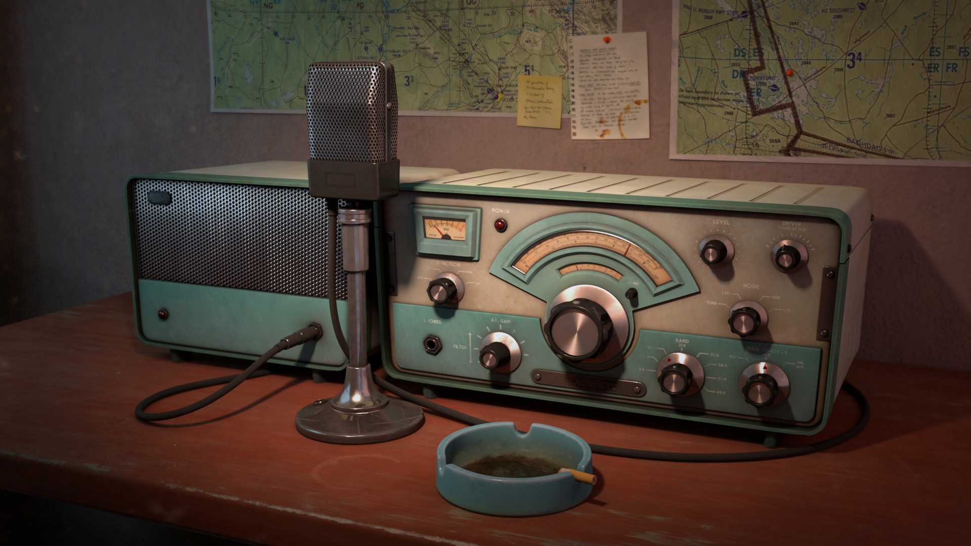ham radio wallpapers 62 wallpapers � hd wallpapers