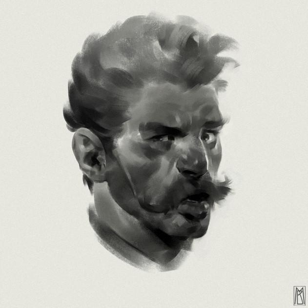 Borislav mitkov emmeth01