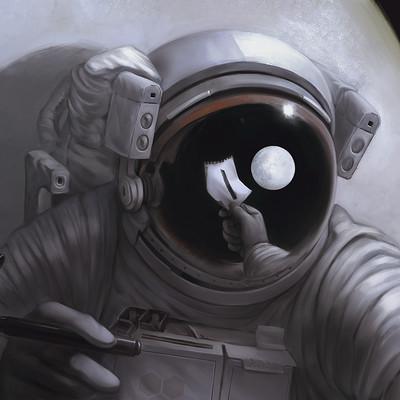 Jacopo schiavo l astronauta solitario online portfolio