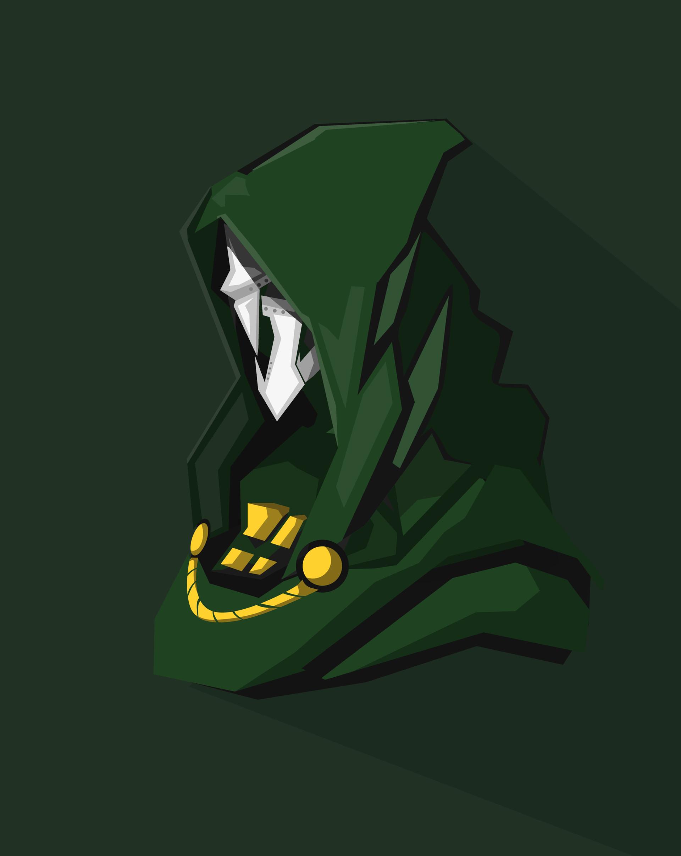 Kode lgx reaperxdoom