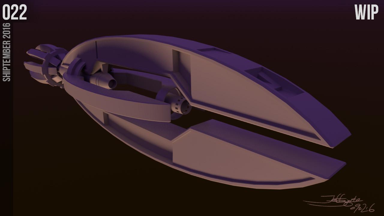 SpaceshipADay 2016 022