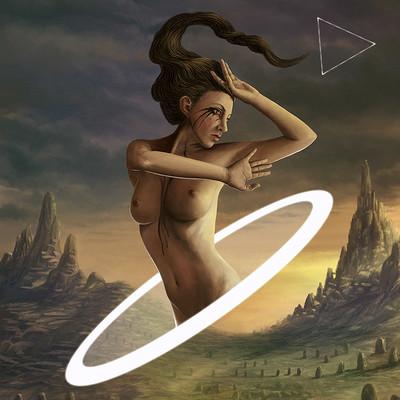 Jean buchet geometry 07
