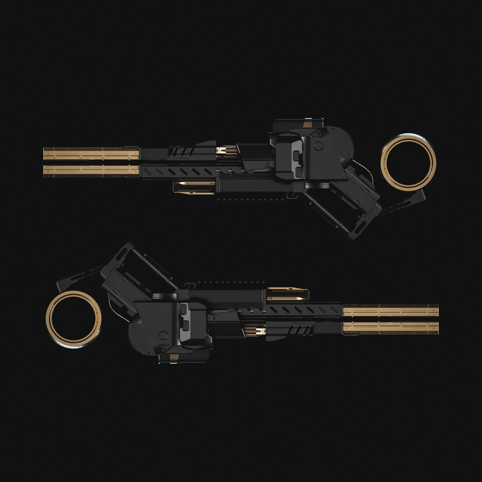 weapon =\o