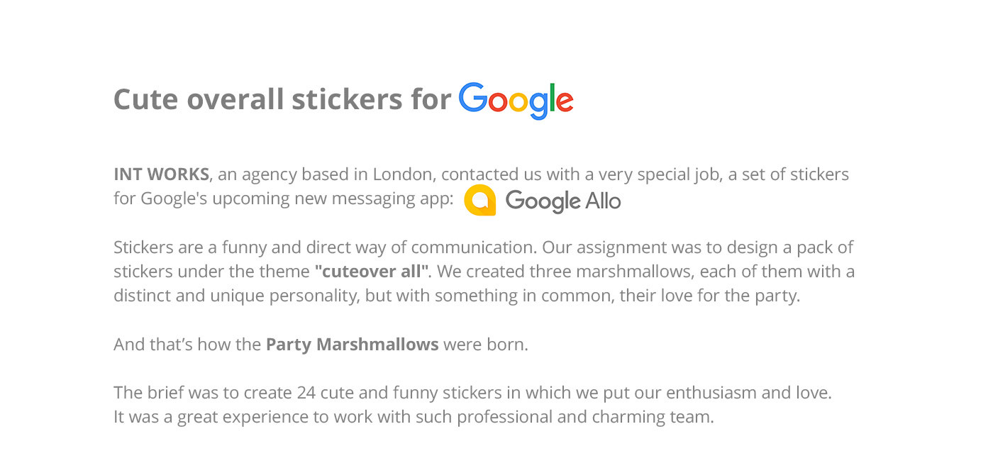 Google themes london - Scroll To See More