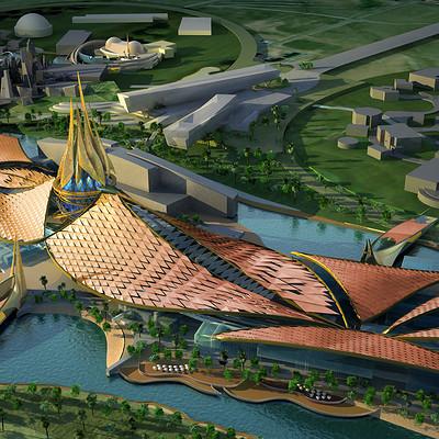 Igor knezevic 01a aerial spires fixed