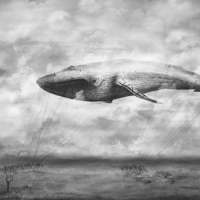Ruslan kadiev 010 dex whale dream