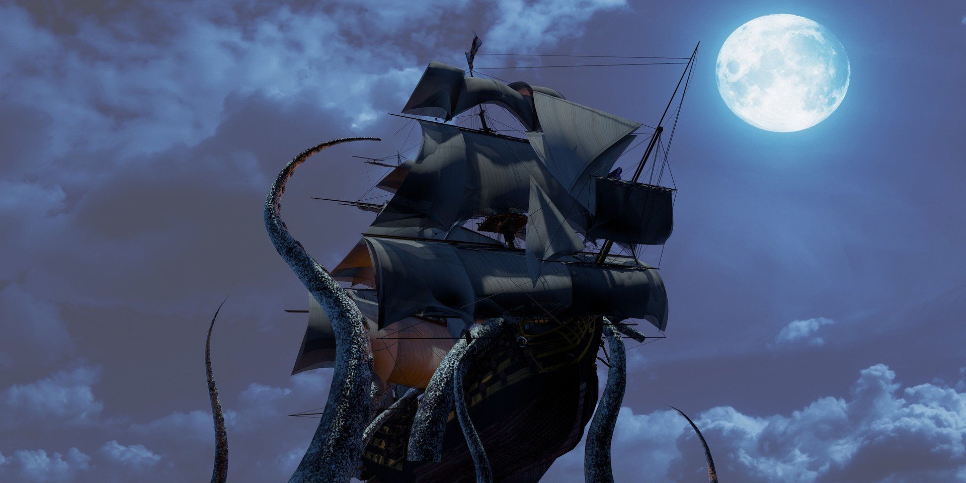 Dimitrije miljus kraken new1
