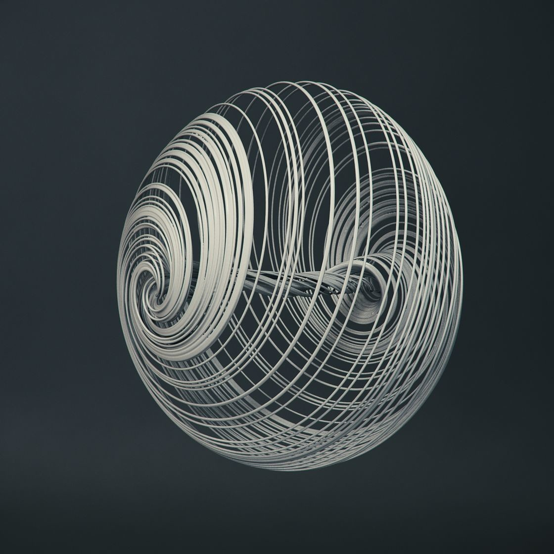 Cgmonkeyking attractors aizawa 6 4 a small
