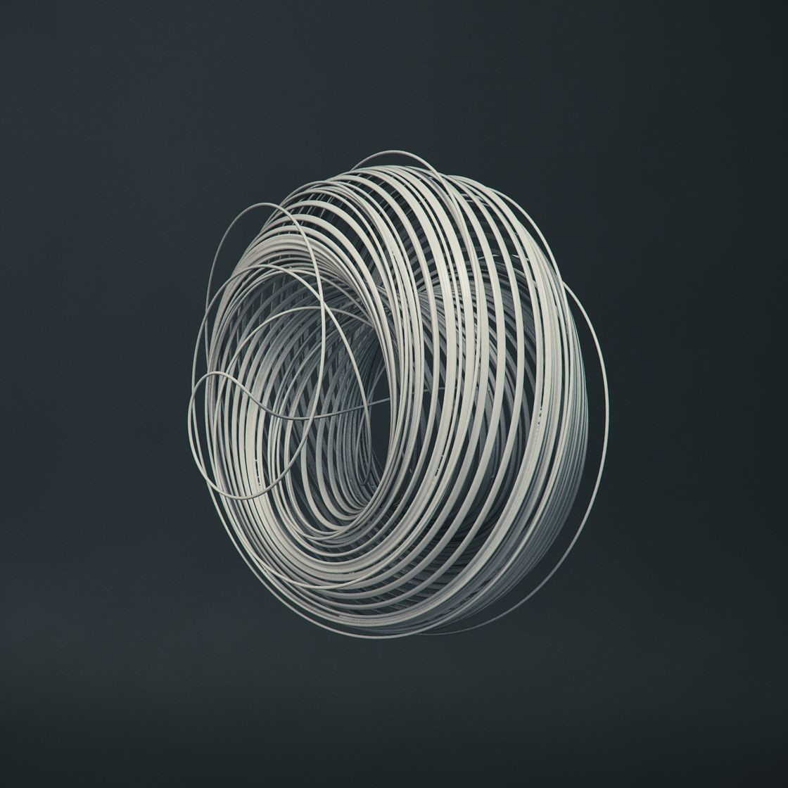 Cgmonkeyking attractors aizawa 8 a small