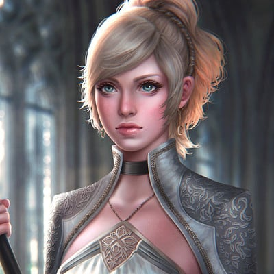 Abigail diaz lunafreya final print copy 2