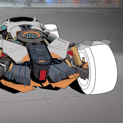 Ned rogers eu 004h sketch