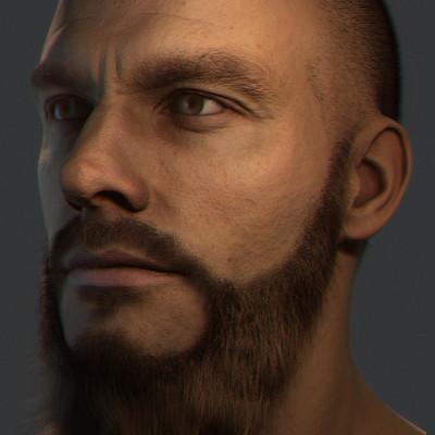 Zeke garcia viking01b