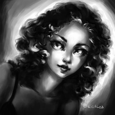 Marcela longhini retrato sem titulo 1 2