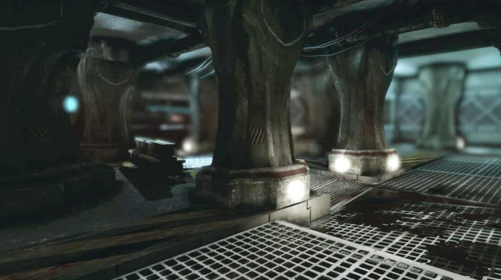 Alan jacobson unreal udk unreal4 chemicalfactory 4 1024x573
