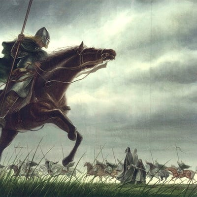 Turner mohan rohirrim compressed copy