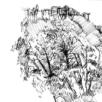 Itamar reiner ink16 10
