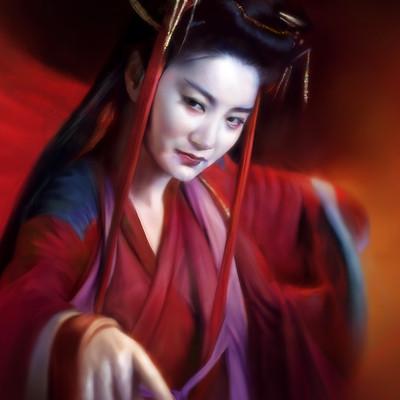 Jason lan dongfangbubai