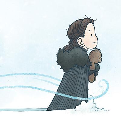 Andrew sebastian kwan the winds of winter sprex