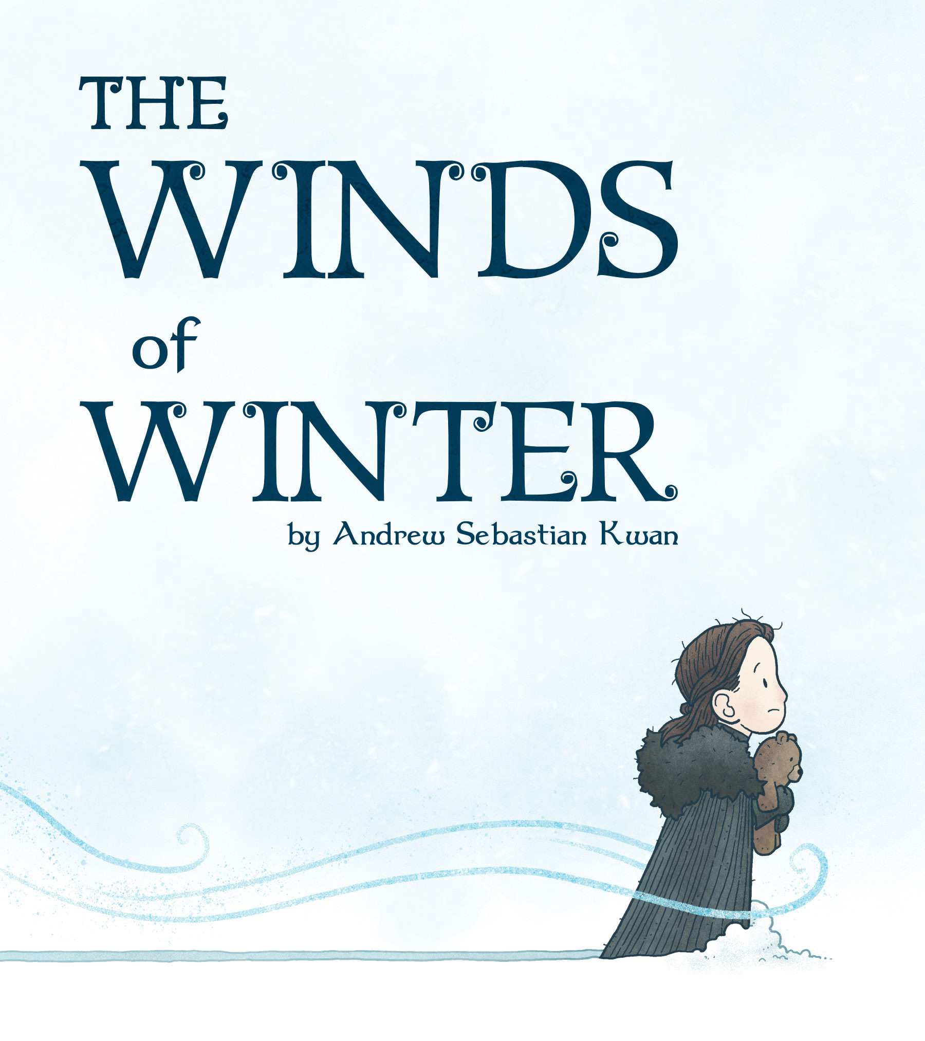 Andrew sebastian kwan the winds of winter sprex