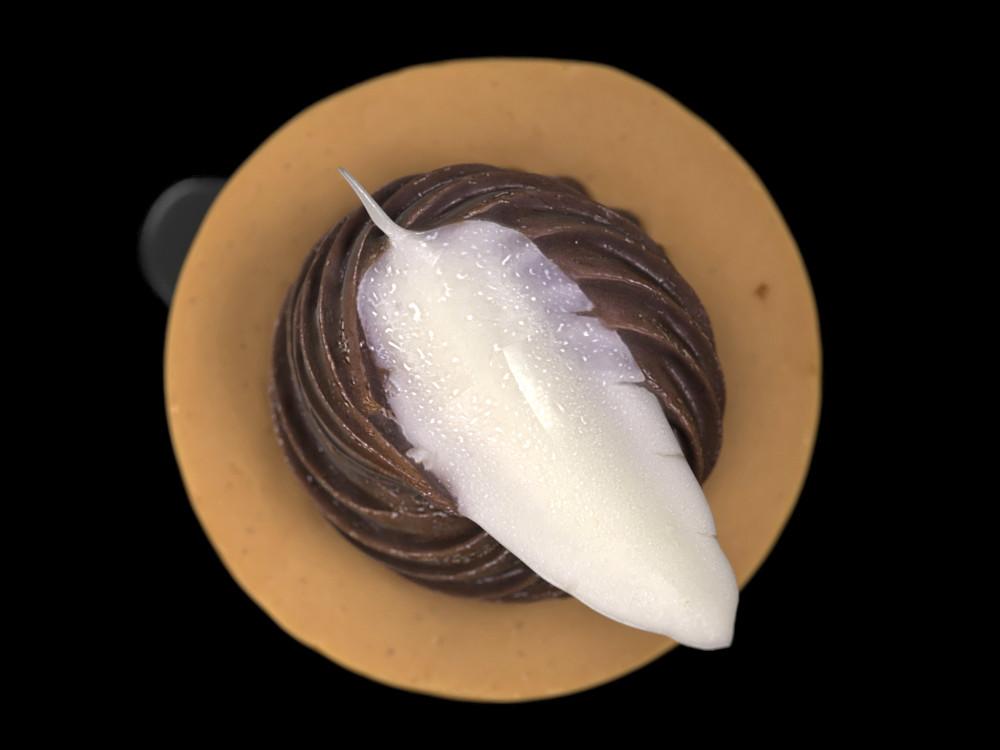 Carlos faustino chocolat 5