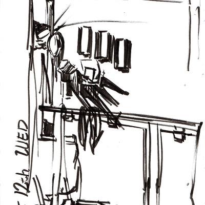Itamar reiner ink16 12
