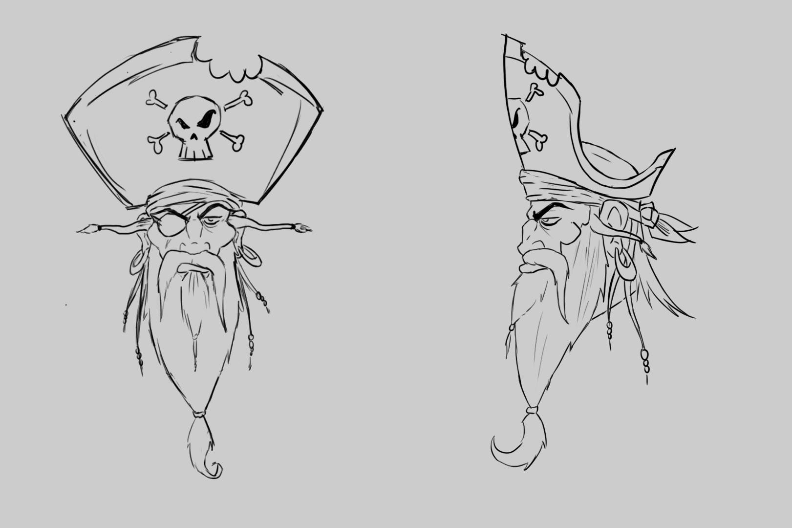 Giovanni sala pirata barbi testa 01 copia copia