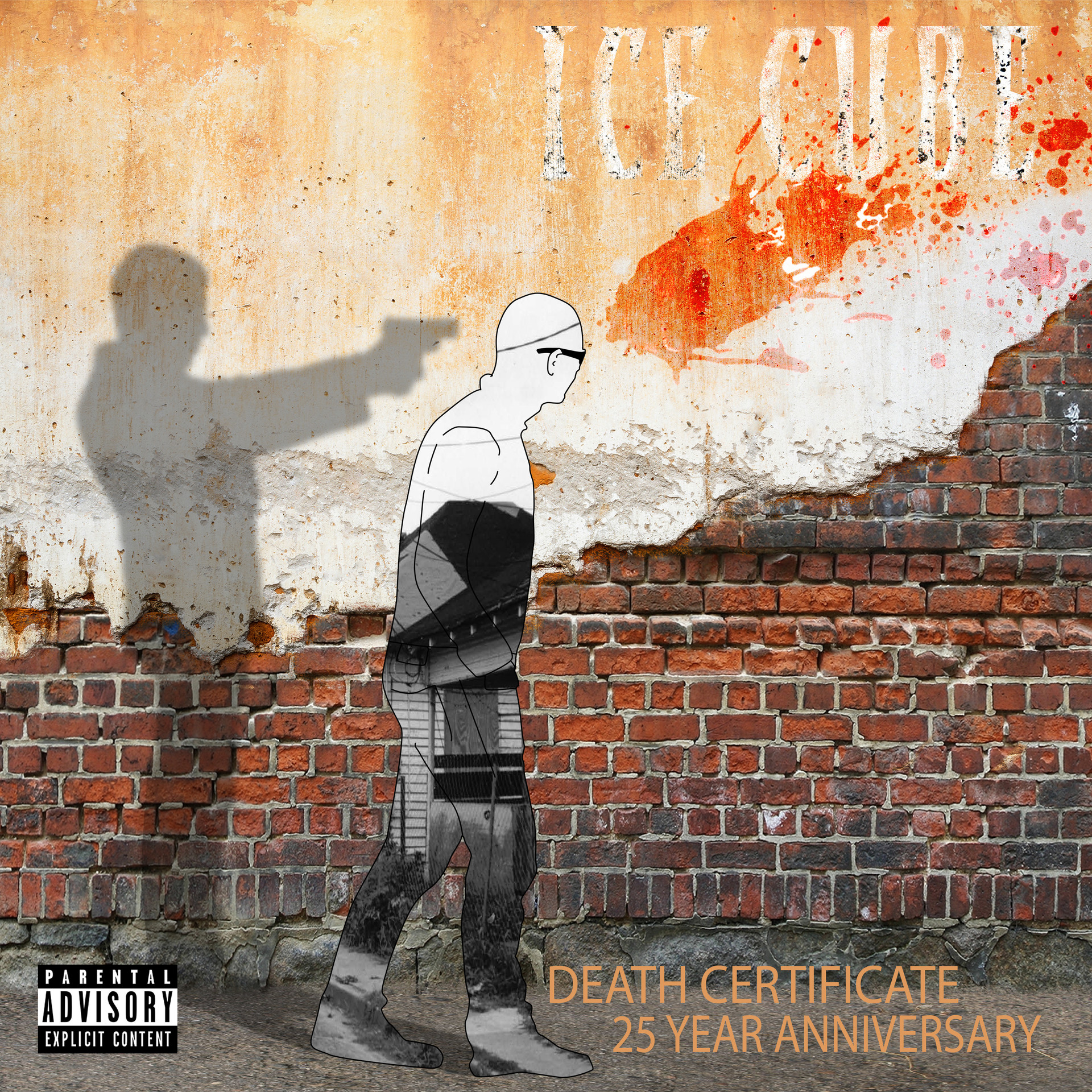 Artstation ice cubes death certificate 25th anniversary re mature content 1betcityfo Choice Image
